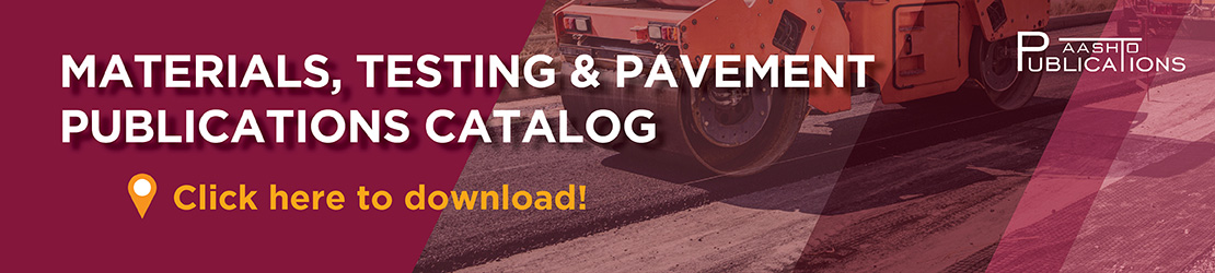 Materials, Testing and Pavement Mini Catalog Store Banner Ad.jpg