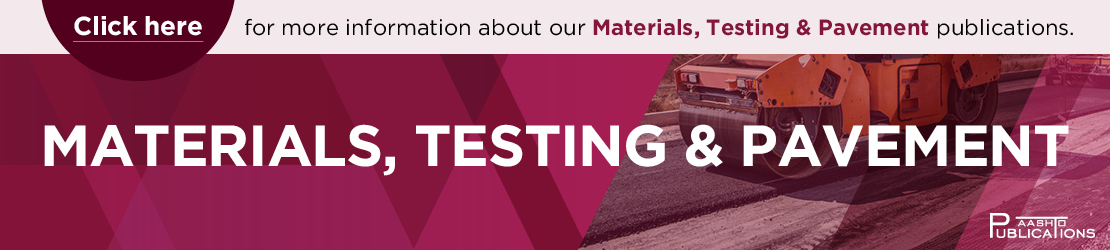 Publication Category - Materials, Testing, and Pavement.jpg